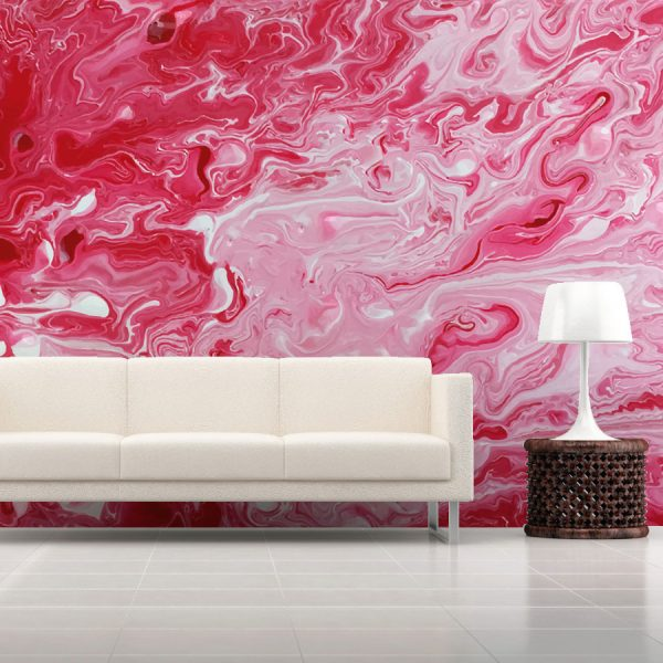 """Wallpapers Wall Mural Texture Wall Mural Category """"Marble Picture ..."""