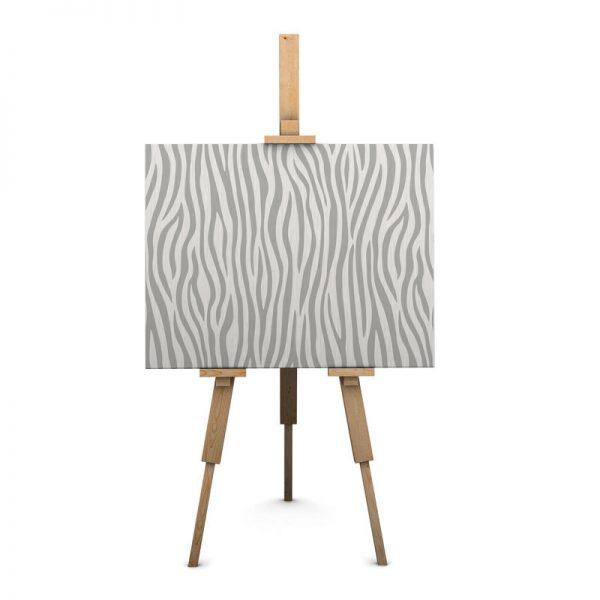 frame_canvas