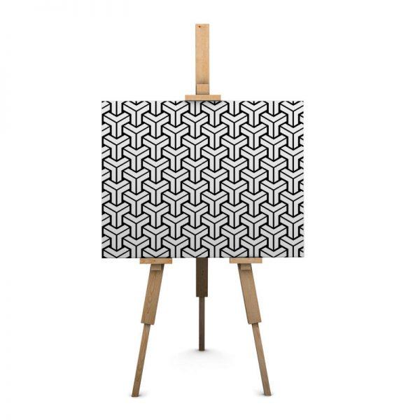 frame_canvas3