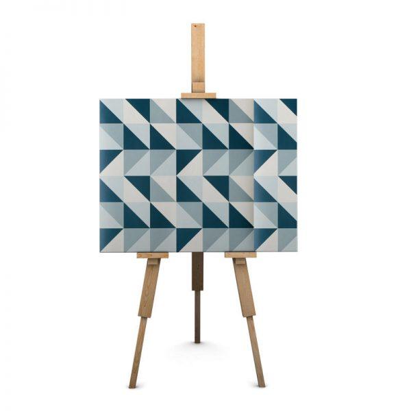 frame_canvas4