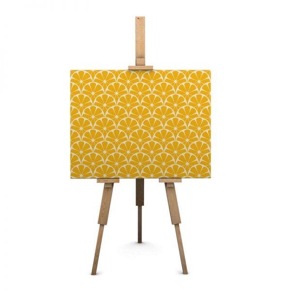 frame_canvas_kitchenroom3