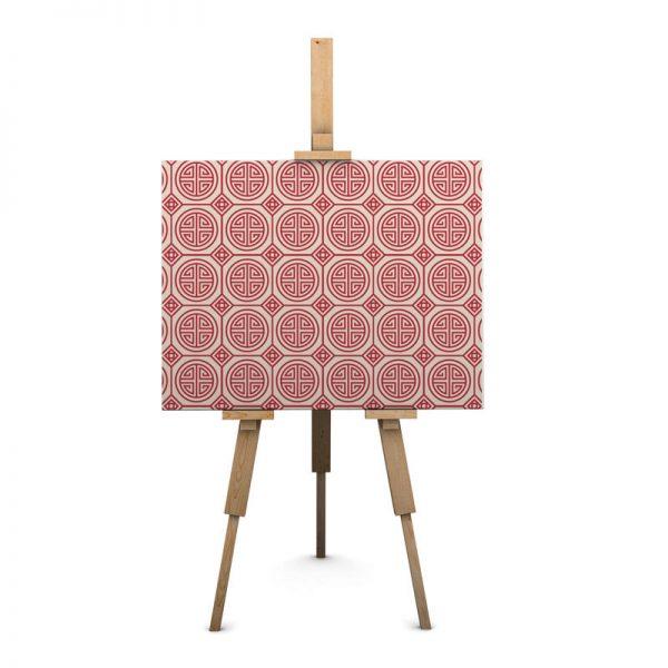 frame_canvas_oriental4