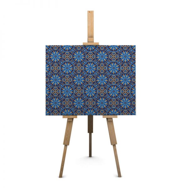 frame_canvas_oriental5