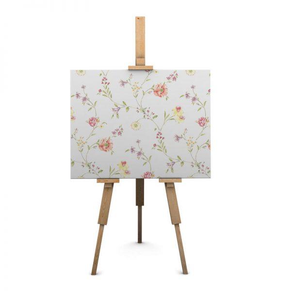 frame_canvas_vintage2