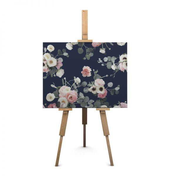 frame_canvas_vintage3