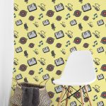 kidsroom_wall_map_kidroom3