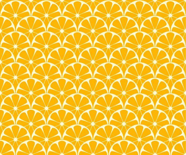 kitchen_pattern3