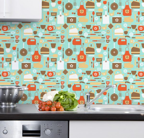kitchenroom_wall_map_casual2