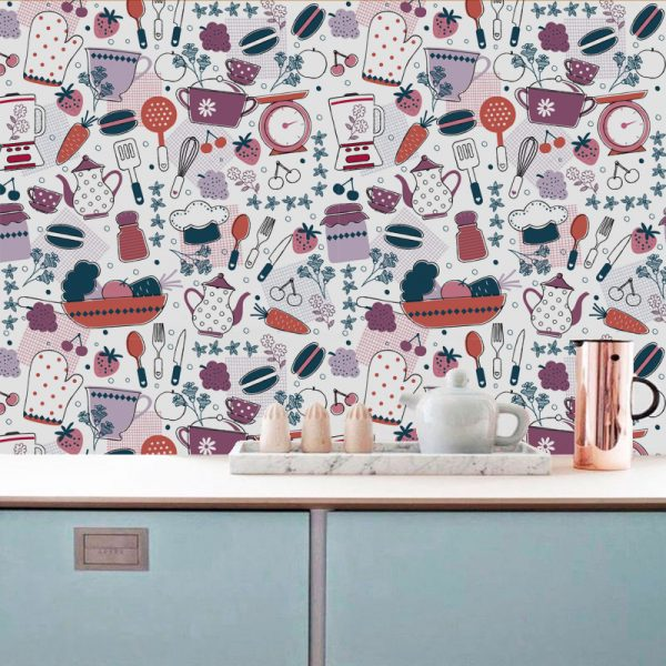 kitchenroom_wall_map_casual3