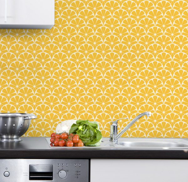 kitchenroom_wall_map_kitchenroom3
