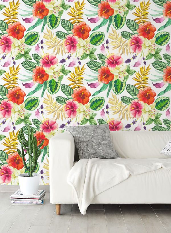 livingroom_tropical1_re1
