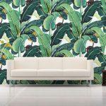 livingroom_tropical2_re1