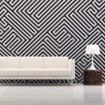 livingroom_wall_map2