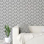 livingroom_wall_map3