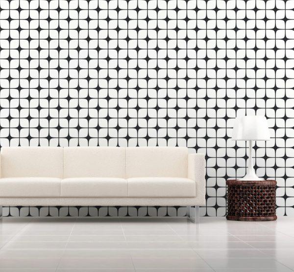 livingroom_wall_map5