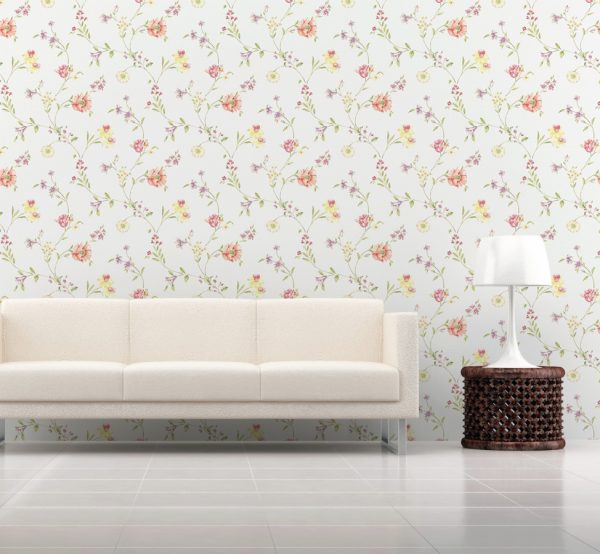 livingroom_wall_map_Vintage2