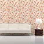 livingroom_wall_map_Vintage4