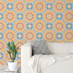livingroom_wall_map_oriental3