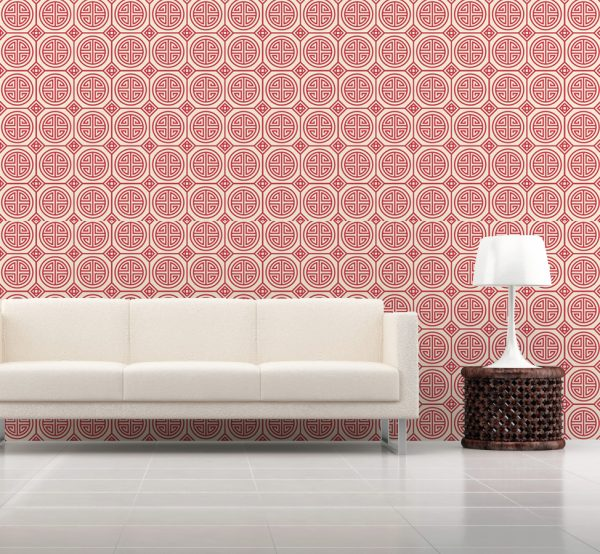 livingroom_wall_map_oriental4