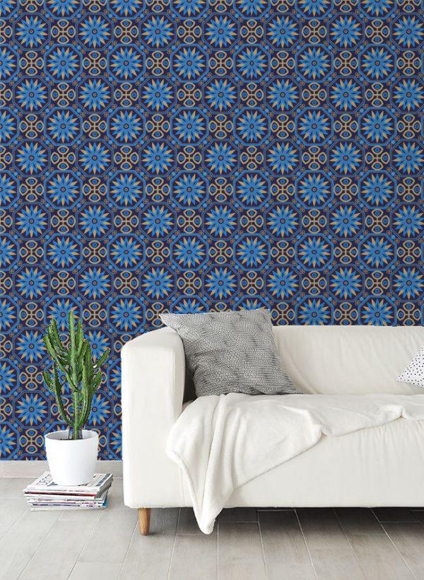 livingroom_wall_map_oriental5