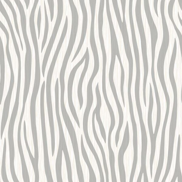 modern_pattern1
