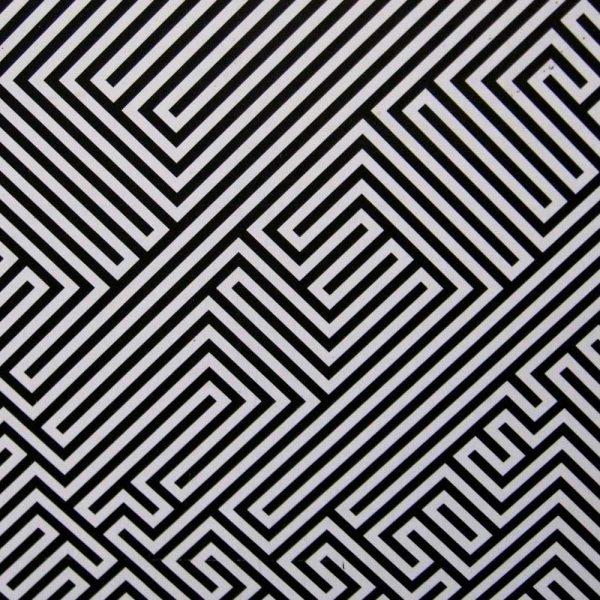 modern_pattern2