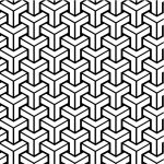 modern_pattern3