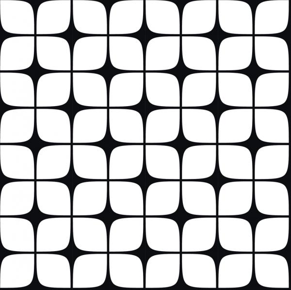 modern_pattern5