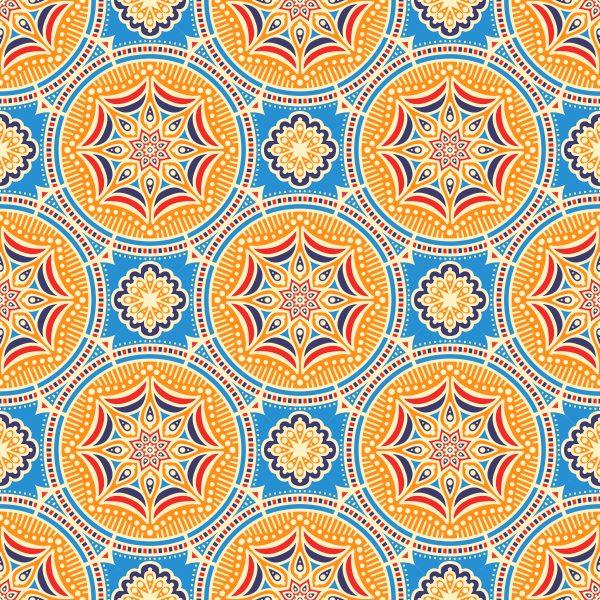 oriental_patterns3