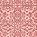 oriental_patterns4