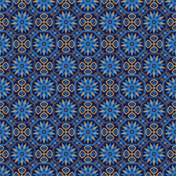 oriental_patterns5