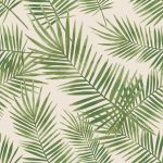 tropical_pattern4