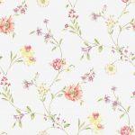 vintage_patterns2