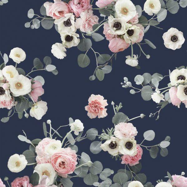 vintage_patterns3