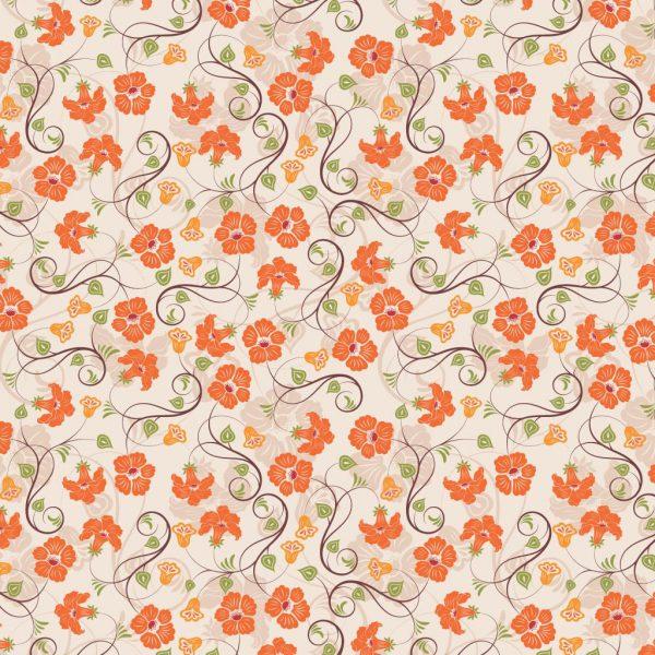 vintage_patterns4