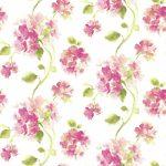 vintage_patterns5