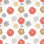 Japanese_pattern2-01