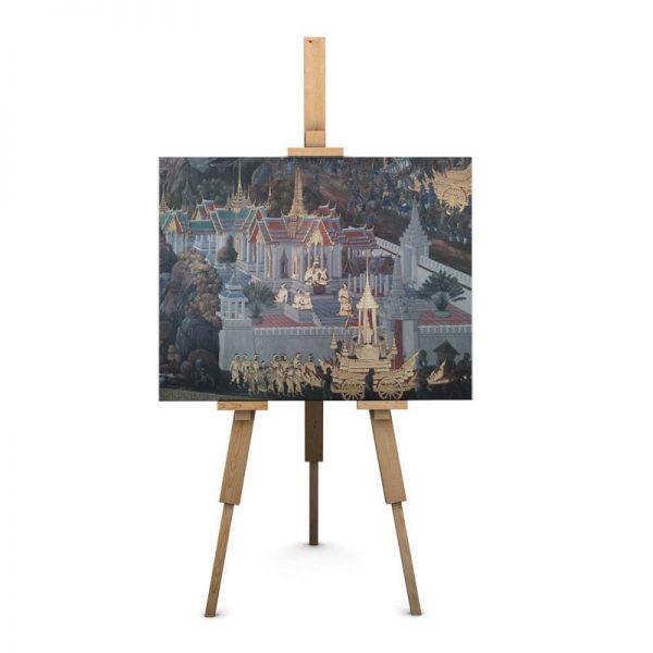 frame_canvas_thaimural1