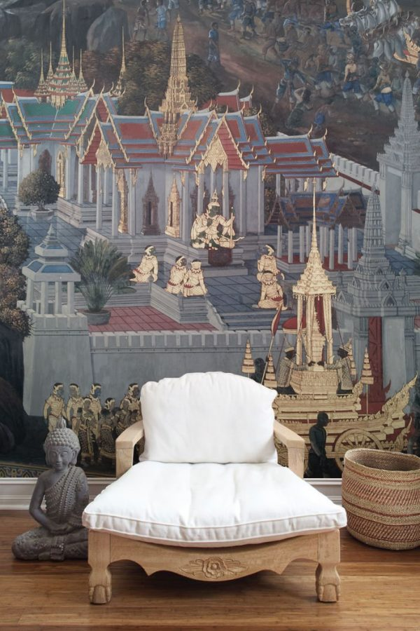meditationroom_thaimural1