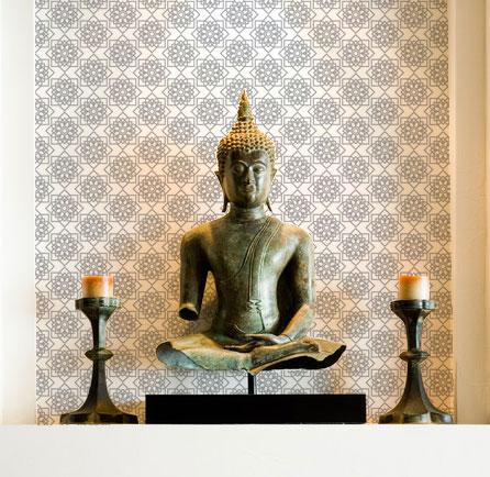 thai_pattern_prayeroom5