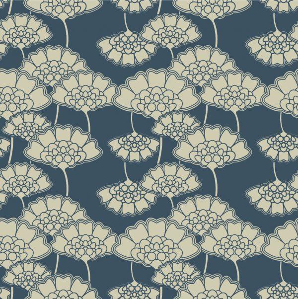 Japanese_pattern10-01