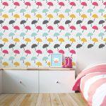 bedroom_casual13