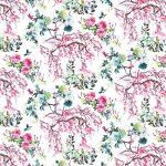 chinoiserie_pattern9
