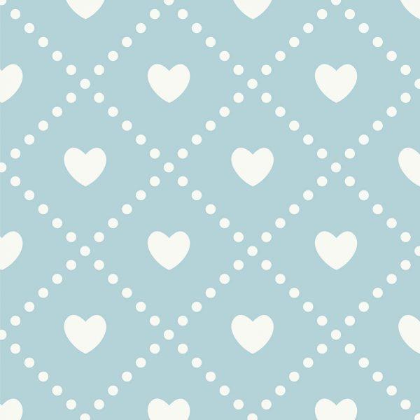dot_pattern-9-01