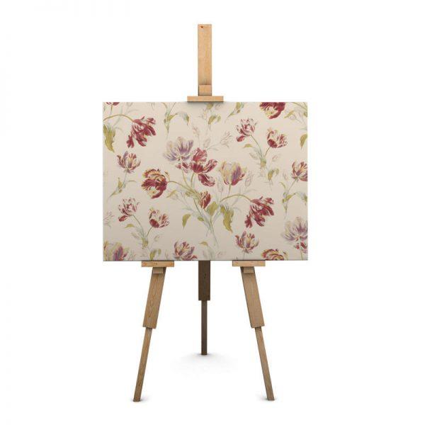 frame_canvas_CHINOISERIE12