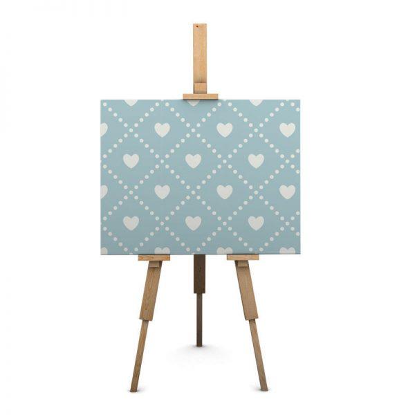 frame_canvas_dotpattern9