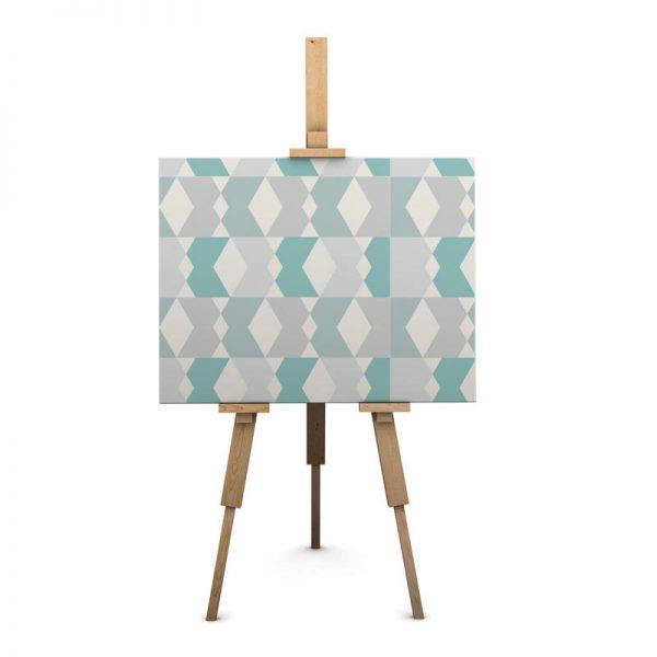 frame_canvas_modern10
