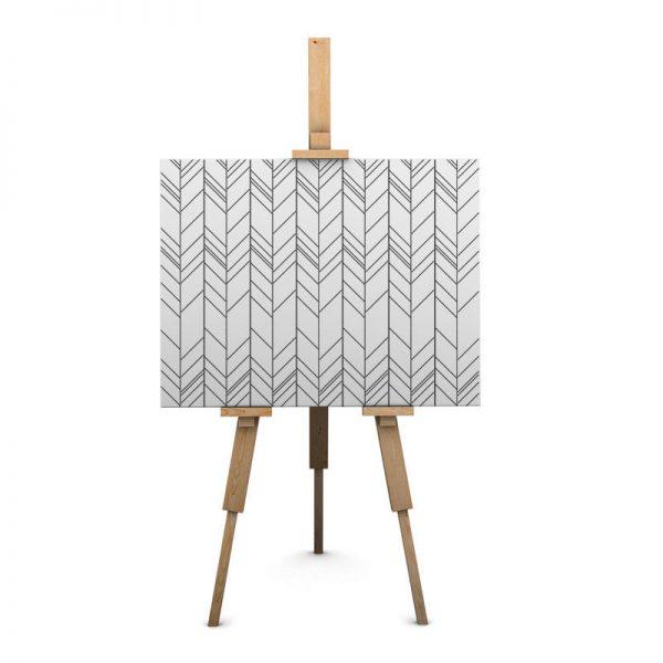frame_canvas_modern12