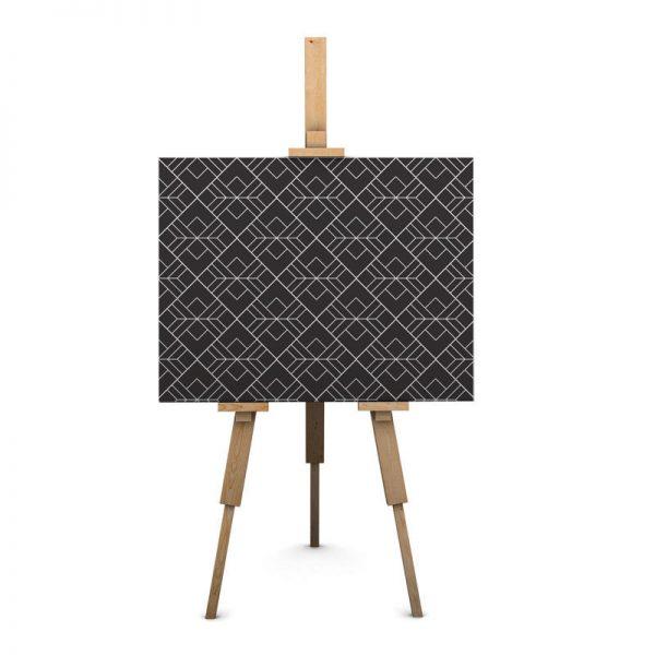 frame_canvas_modern13