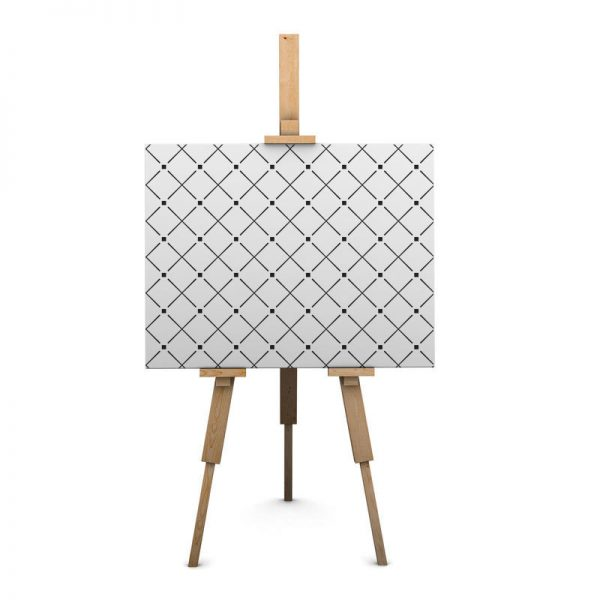 frame_canvas_modern14